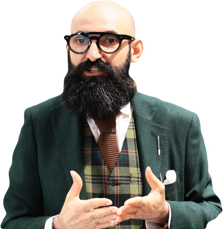Franco Fazi