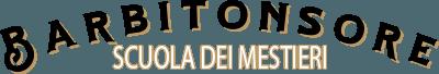 Barbitonsore.com Logo
